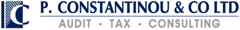 P. Constantinou & Co Ltd | Cyprus Audit Tax Consulting