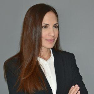 andriana parlalidou