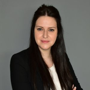 Elena Tsoullofta