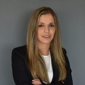 Eleni Andreou
